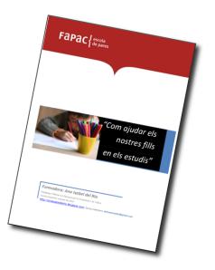 Escola-pares-FAPAC