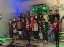 ConcertNadal2013