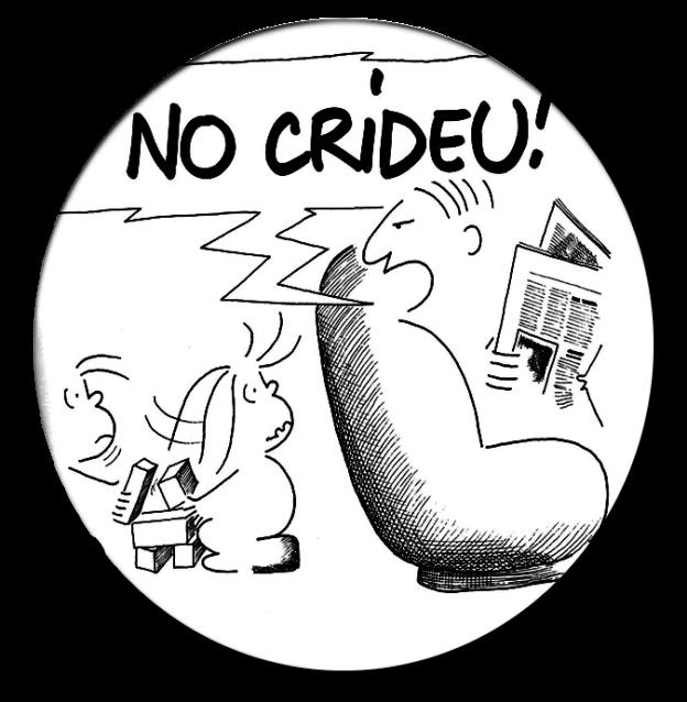 no_crideu