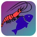 Al·lèrgia peix i marisc