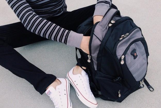 adolescents-17