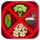 Dieta especial (no arròs ni blat de moro, dll/dc/dv no verdura ni llegums)