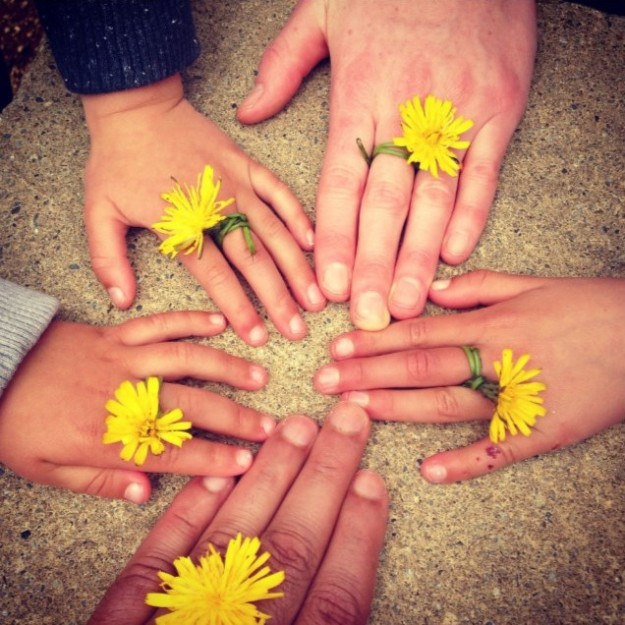 mans_flors