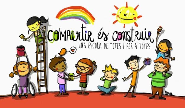 compartir-construir
