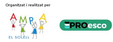 ampa-proesco