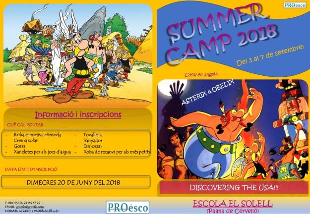 summer-camp-2018-1