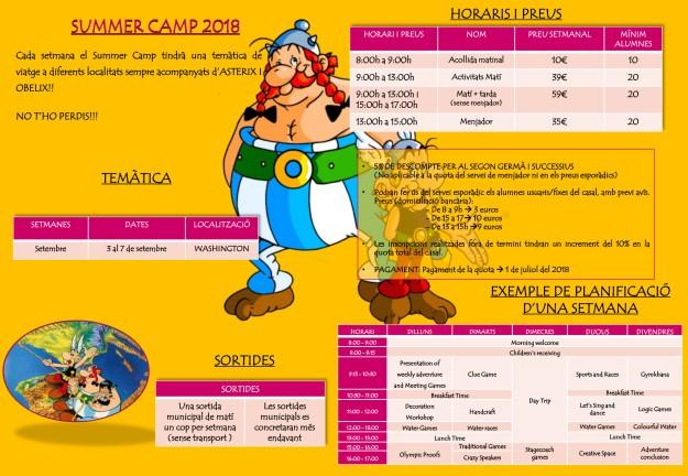 summer-camp-2018-2.jpg