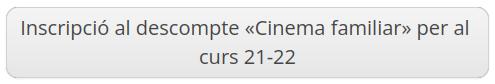 botó-cinema